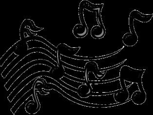 Thumb musicnotes